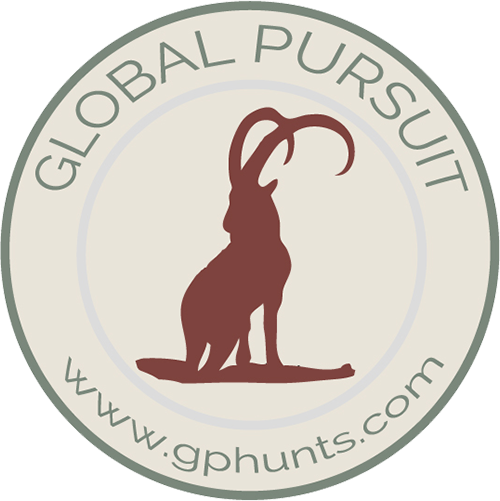 Global Pursuit Hunts